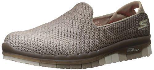 skechers-womens-go-flex-lotus-taupe-casual-shoe-85-women-us