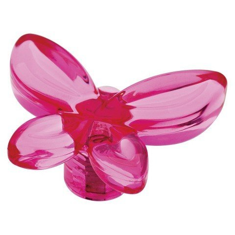hot-pink-acrylic-butterfly-drawer-knob-by-threshold
