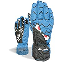 Level Lucky Gloves - Guantes infantil
