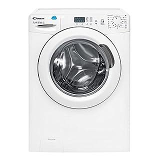 Candy-CS-1271d31-s-Waschmaschine-7-kg