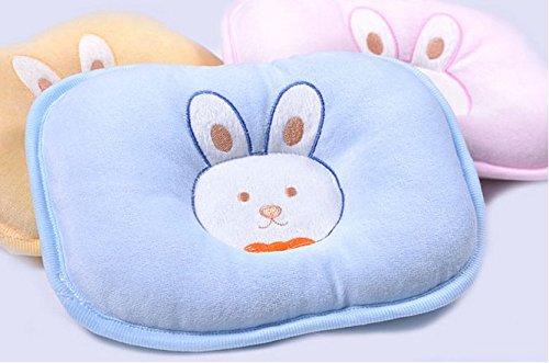 domire-baby-pillow-velvet-new-born-pillow-head-form-correct