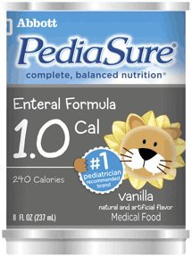 pediasure-liquid-complete-balanced-nutrition-enteral-formula-institutional-use-vanilla-8-oz-can-24-c