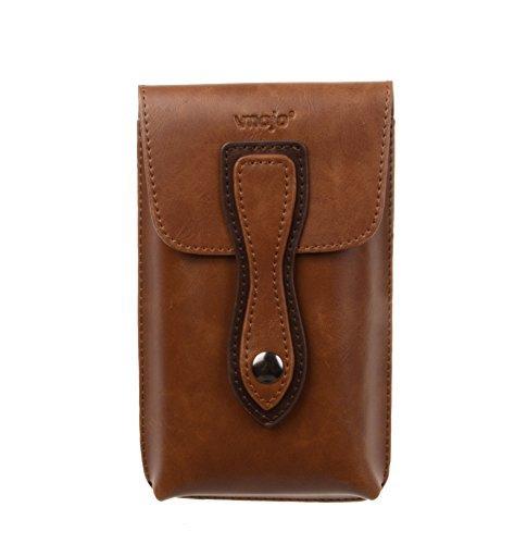 kiss-gold-tm-luxe-pu-cuir-pochette-etui-couvertur-avec-boucle-ceinture-pour-iphone-samsung-galaxy-ht