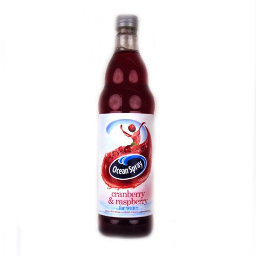 ocean-spray-cranberry-raspberry-cordial-1000g