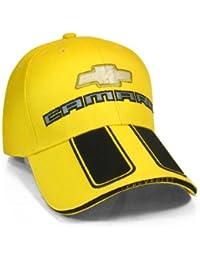 Hermosas gorras para lucir