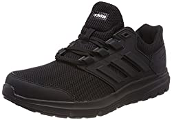 Un confort ultime pour un run ultra dynamique. Cette chaussure de running hommes possède une semelle intermédiaire cloudfoam pour un amorti exceptionnel à chaque foulée. Dotée d'une tige en mesh respirant, elle est renforcée avec un empiècement moulé...