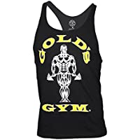 0882f1a492e2e3 Amazon.co.uk  Gold s Gym - Sports   Outdoor Clothing  Sports   Outdoors
