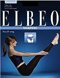Produkt-Bild: Elbeo - Bauch weg 80 - Leggings, GrößeIII (M/L);Farbenachtblau