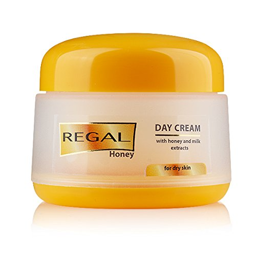 regal-honey-milk-crema-de-dia-con-extracto-de-miel-y-leche-para-piel-seca