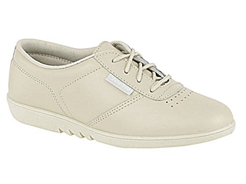 Foster Footwear , Chaussures habillées femme fille Stone