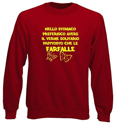 velocità di incontri Tee Shirt incontri Aktau Kazakhstan