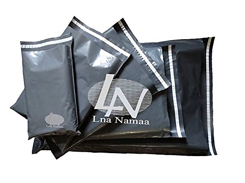 Cheapest 9 x 12 Grey Mailing Courier Postal Poly Packaging Bags – 9×12 Grey Mailing Bags by Lna Namaa (10,000) Reviews