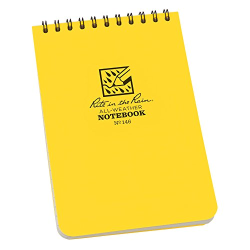 rite-in-the-rain-universal-polydura-notebook
