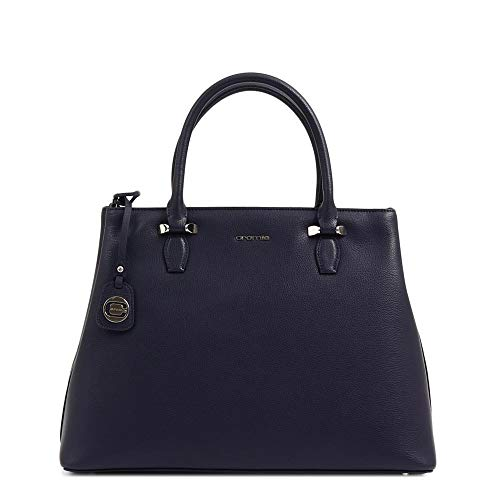 Cromia Akua große Handtasche