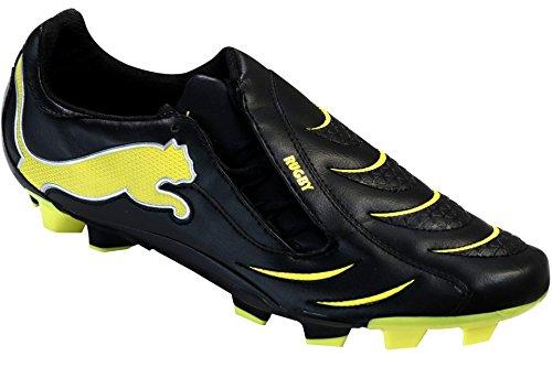 Puma Powercat 3.10 Rugby FG Schuhe Fußballschuhe Nocken (44 - UK 9.5) (Puma Rugby-schuhe)