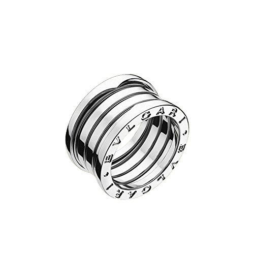 ring-bulgari-b-zero1-3-band-18kt-white-gold-an191026-53