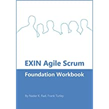 EXIN Agile Scrum Foundation Workbook (English Edition)