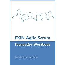 EXIN Agile Scrum Foundation Workbook (English Edition)