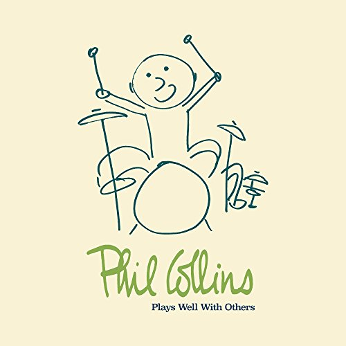 eat. Phil Collins) [Boogieman's Album Version] ()