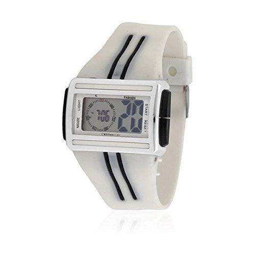cristian-lay-20101-orologio-con-cinturino-uomo-in-gomma-colore-bianco-grigio