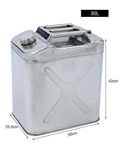 atzll-stainless-steel-petrol-barrels-thicker-fuel-tank-diesel-barrels-edible-oil-drums-4