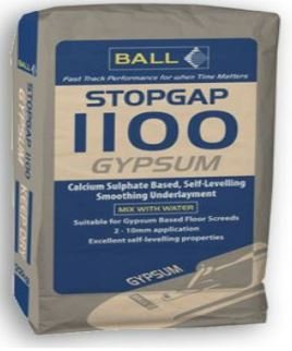 f-ball-stopgap-1100-calcium-sulphate-based-self-levelling-smoothing-underlayment-22kg