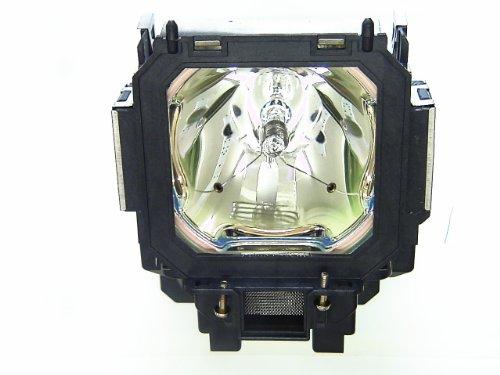 V7 VPL1467-1E Projektor Beamer Ersatzlampe VPL1467-1E ersetzt LMP105 für Sanyo PLC-XT20 / PLC-XT21