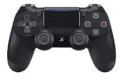 von SonyPlattform:PlayStation 4(299)Neu kaufen: EUR 48,9594 AngeboteabEUR 37,95