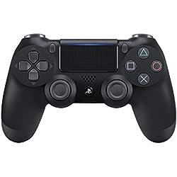 Pack PS4 500Go + Fifa 17 + 2ème manette: Jeux vidéo