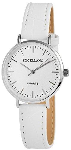 excellanc-damenuhr-mit-krokoarmband-damen-armbanduhr-und-schlichtem-design-10000030011-120-020-026-f