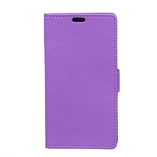 locaatm-for-lg-magna-leather-case-stylus-phone-plug-luxury-plain-colorful-simple-business-wallet-cov