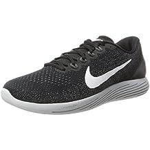new arrival cdd26 92c94 Nike Lunarglide 9, Scarpe Running Uomo