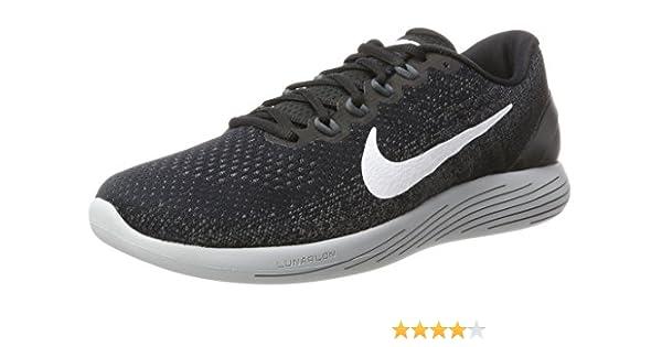 Nike De 9 Chaussures Lunarglide Homme Running rqrpPw6x