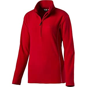 McKINLEY Damen Fleece Melina