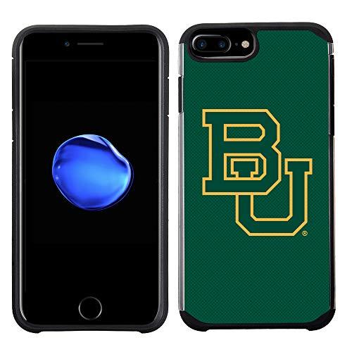 Prime Marken Gruppe Handy Fall-NCAA Lizenzprodukt Baylor University Bears & Lady trägt Baylor University Bears