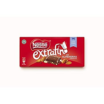 NESTL EXTRAFINO Chocolate...