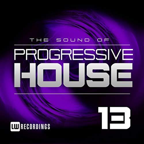 Check This Sound (Original Mix)
