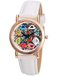 Amazon.es  marinero  Relojes 7064e8293d22