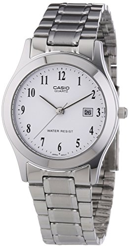 Casio Collection Damen-Armbanduhr LTP 1141PA 7BEF