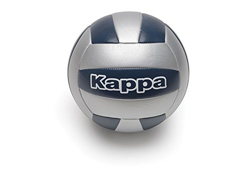 Kappa Volleyball
