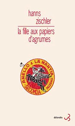 la-fille-aux-papiers-dagrumes