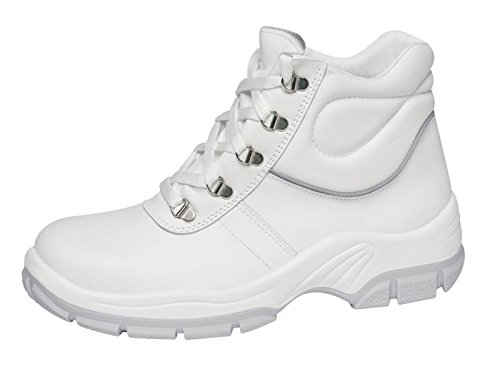 Abeba 1635-36 Protektor Line Chaussures de sécurité bottes