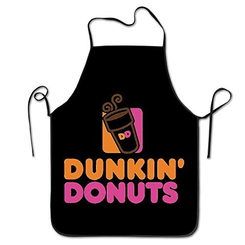 usa-dunkin-donuts-logo-kitchen-aprons-for-women-men-by-wdbo