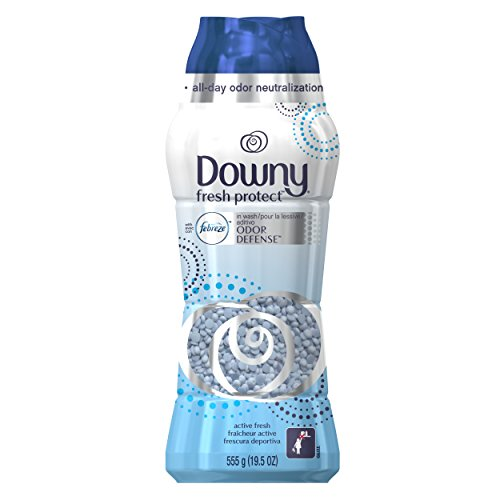 downy-fresh-protect-in-wash-odor-shield-laundry-beads-active-fresh-scent-555g