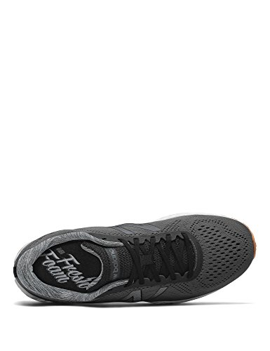 New Balance chaussures arishi