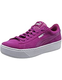 615a83b38f57 Amazon.co.uk  Pink - Trainers   Women s Shoes  Shoes   Bags