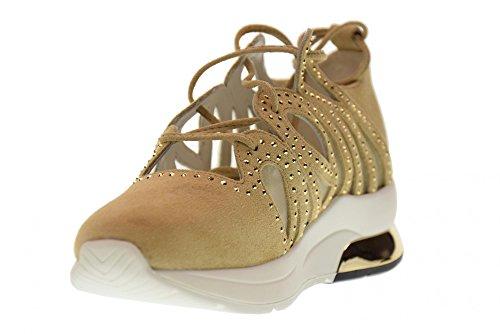 Liu Jo Sneakers Le Sable B18023P007901127