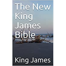 The New King James Bible