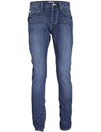Blend Twister - Jeans - Slim - Homme