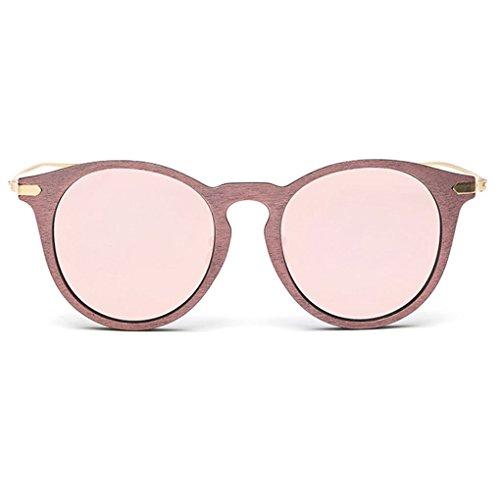 qhgstore-femmes-uv400-lunettes-de-soleil-sports-de-plein-air-pc-lunettes-de-conduite-metalliques-sun